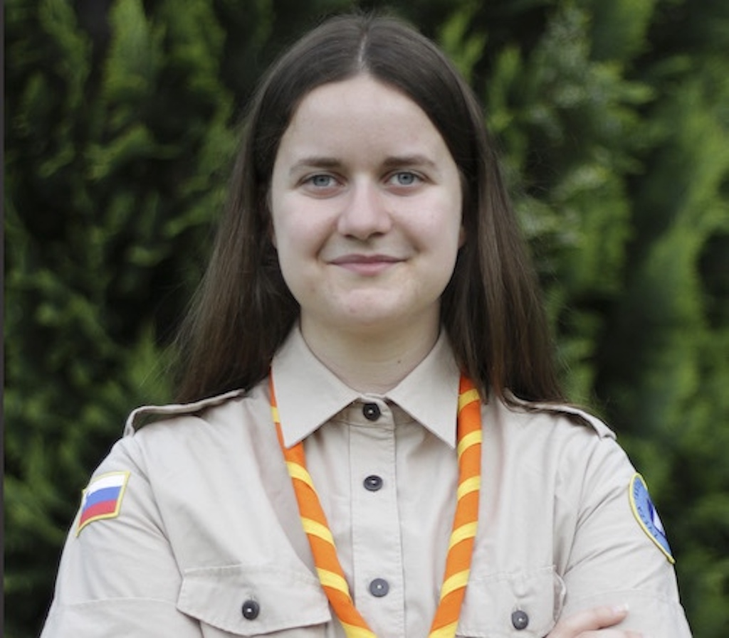 Monika videmsek